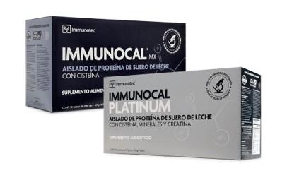 immunocal_nvo